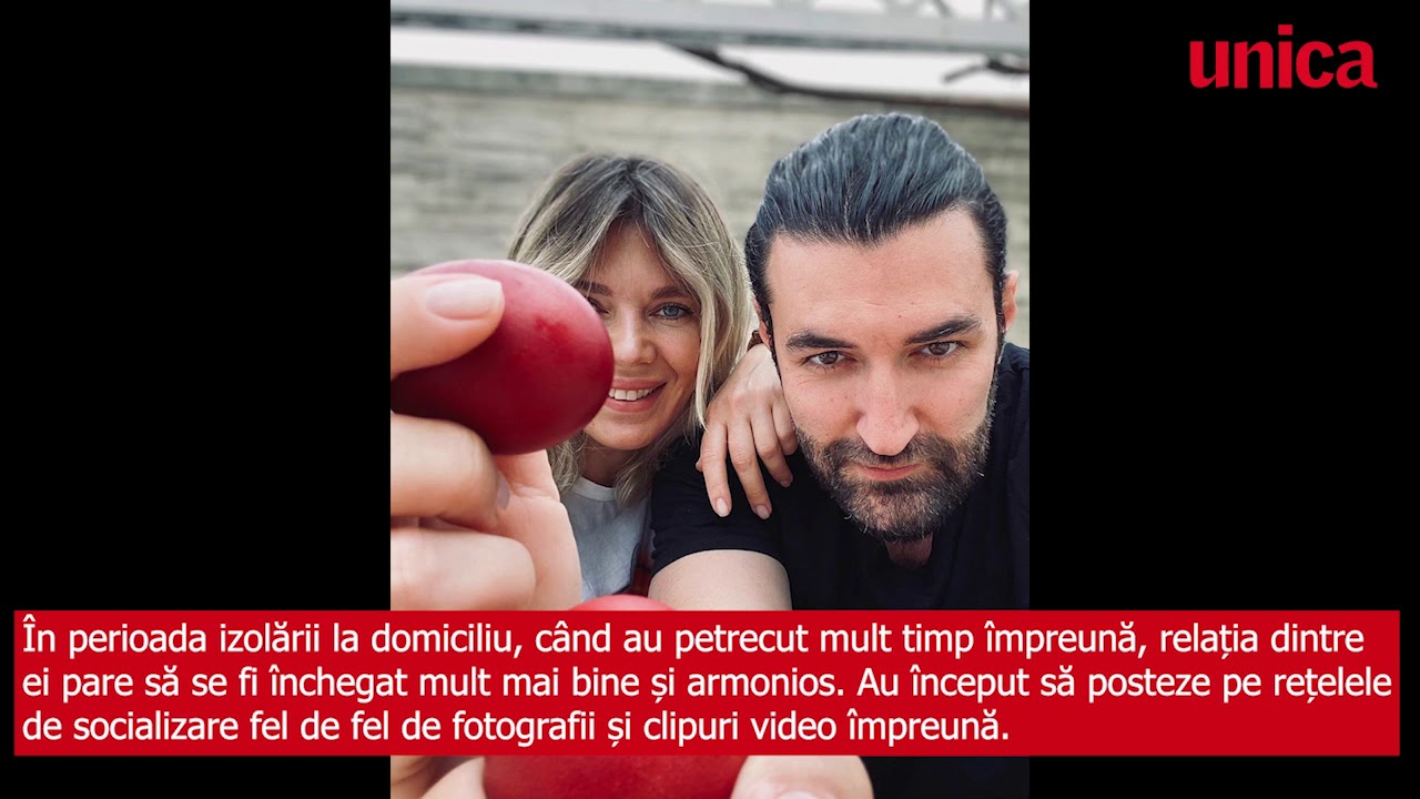 Blablacar Dating Site. femei divortate din Brașov care cauta barbati din Sibiu