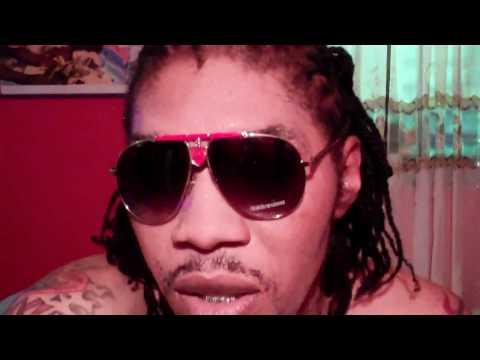 Vybz Kartel Speaks His Mind Vol 1 (Dancehall Hero) JUNE 2011