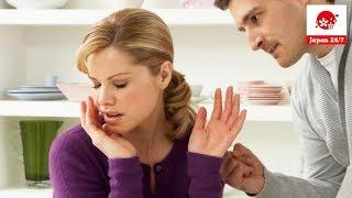彼との付き合いに物足りなさを感じる女性の判断基準 - Japan 24/7 thumbnail
