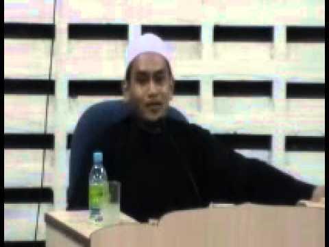 Ceramah Khas Masjid Tasek Gelugor  25-01-2013
