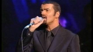 George Michael - Praying For Time