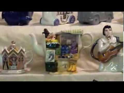 2011-07-06 teapot collection brookeborough