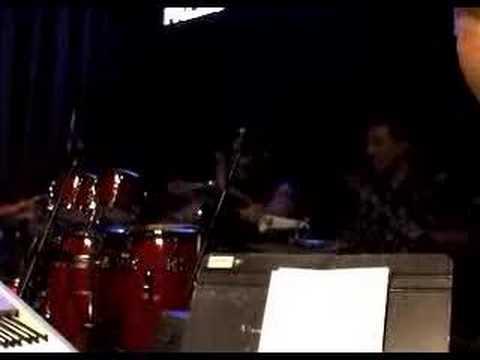 Lenny castro with gabriel falcon pepe jimenez youtube - Pepe jimenez ...