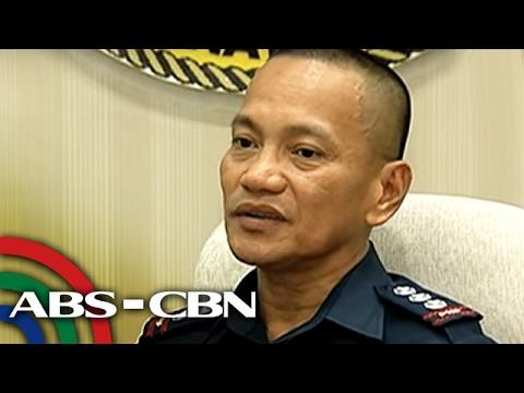 TV Patrol: Pagkawala ng iba pang dayuhan, iniimbestigahan