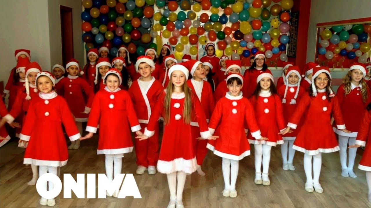 Download Merry Christmas Dance - Jingle Bells 2016