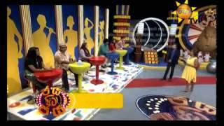 Hiru TV Jaya Pita Jaya EP 3 | 2017-03-18 Thumbnail