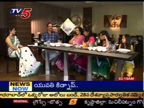 Actor Krishnam Raju Comments On Mahesh Babu Performance   Businessman Movie   TV5 News