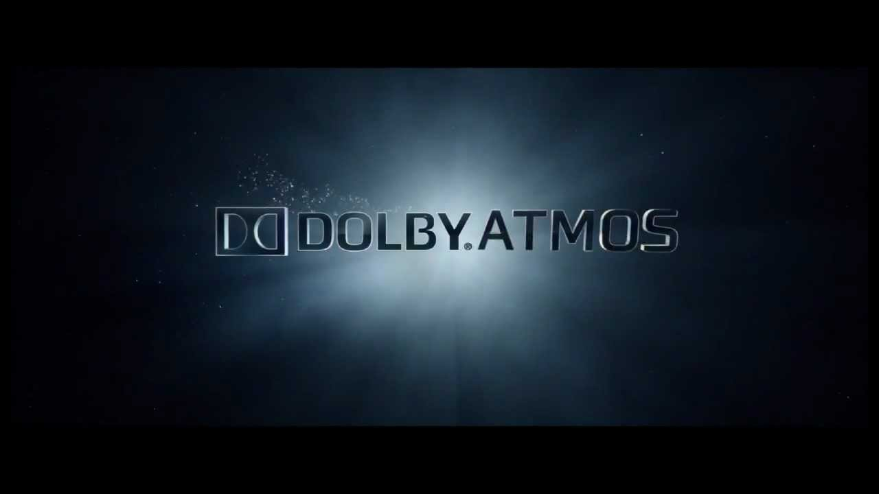Dolby Atmos Unfold Theatrical Sound System Trailer - YouTube