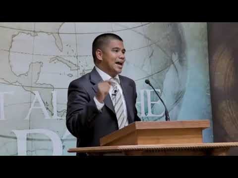 Baptist 101–Pastoral Authority Within the Church