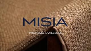 PROMESSE D'AILLEURS _ 2020 Launch