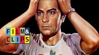 Gambar cover Gli Anni Ruggenti - Film Completo Full Movie Pelicula Completa by Film&Clips