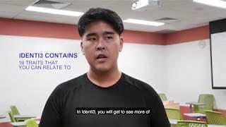 Benjamin Toh provides his testimony