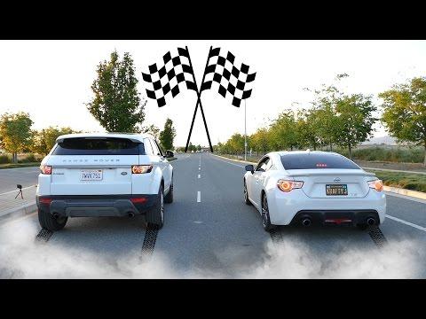 LA POLICIA PUEDE QUITARME EL AUTO   ¡arrancones! (BayBaeBoy Vlogs)