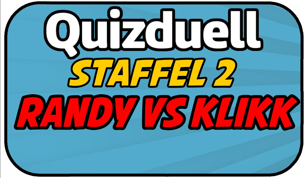quizduell deutsch