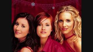 Watch Shedaisy Santas Got A Brand New Bag video