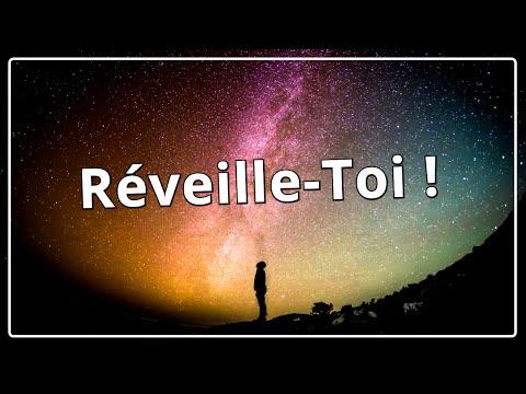 Il Est Temps De Vous Réveiller ! (Urgent) - YouTube