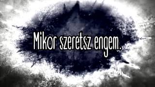 Saving Abel - Addicted magyar felirattal