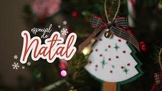 PAP Especial de Natal – Árvore