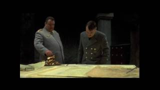Empty Mirror - Hitler and Goering