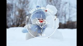 Zivert - Life (Softbeat Remix)