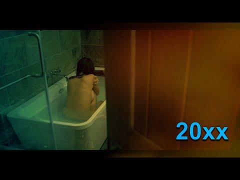 ЛУЧШИЕ СЕРИАЛЫ 2020 КОТОРЫЕ ВЫШЛИ В НАЧАЛЕ ЯНВАРЯ 2020 КОНЦА ДЕКАБРЯ 2019 - Ruslar.Biz