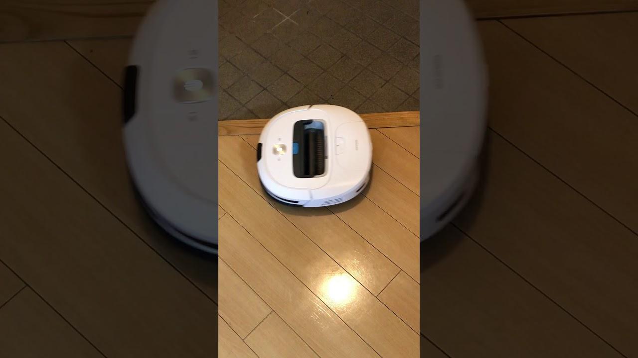 機 掃除 オーヤマ アイリス ロボット