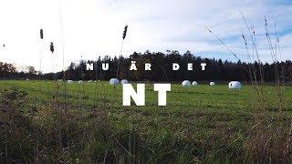 Video NT 2017 - Nu är det NT download MP3, 3GP, MP4, WEBM, AVI, FLV Juli 2018
