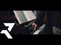 Download Guz - Colectionez suflete (Vik Leifa Remix) [Videoclip Oficial]