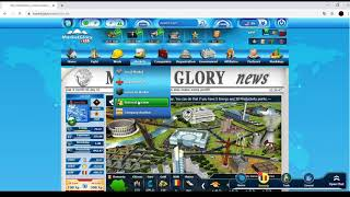 How to make money from online game!!!