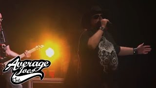 colt-ford-crank-it-up-live-official-music-video