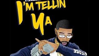 Skippa Da Flippa Trippy Bounce ft. Lil Yachty & Juicy J (I'm Tellin Ya)