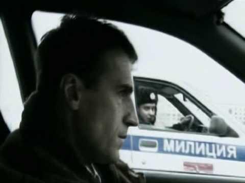 Оперативный псевдоним 2. Код Возвращения 1 серия (2005 год) (Русский сериал)