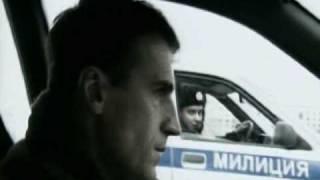 А.Дедюшко