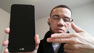 LG K20 plus full Pristine Review