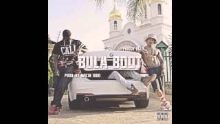 Priddy Ugly - Bula Boot (Prod  by Wichi 1080)