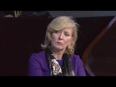 #OGP16 - Paris summit - Open Government Partnership: An agenda for the EU (december 8)