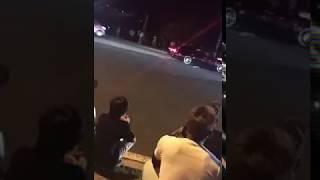 沖縄県警、DQNをはねる thumbnail