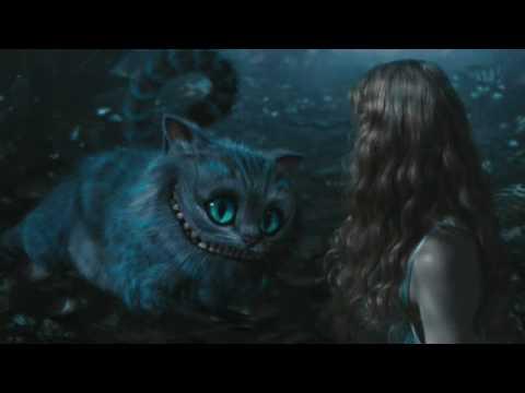 alice-in-wonderland---cheshire-cat-clip-(hq)