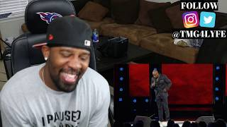 Download (REACTION) Dave Chappelle's Son Meets Kevin Hart & why black people hang with white dudes (REACTION) Mp3 and Videos