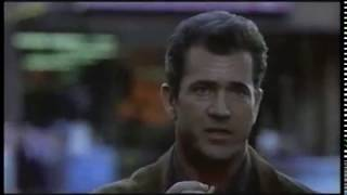 Payback Movie TV Spot (1999) Mel Gibson, Lucy Liu