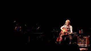 佐野元春 and The Hobo King Band ビルボードライブ 'Smoke & Blue'(20...
