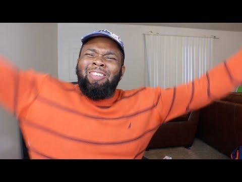 Lil Wayne - Grateful Feat. Gudda Gudda | Reaction