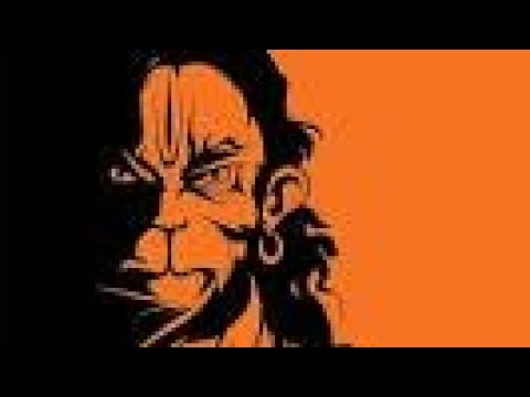 Bajrang Dal Special Dj song 2017 By siddhesh | Remix Nation_2