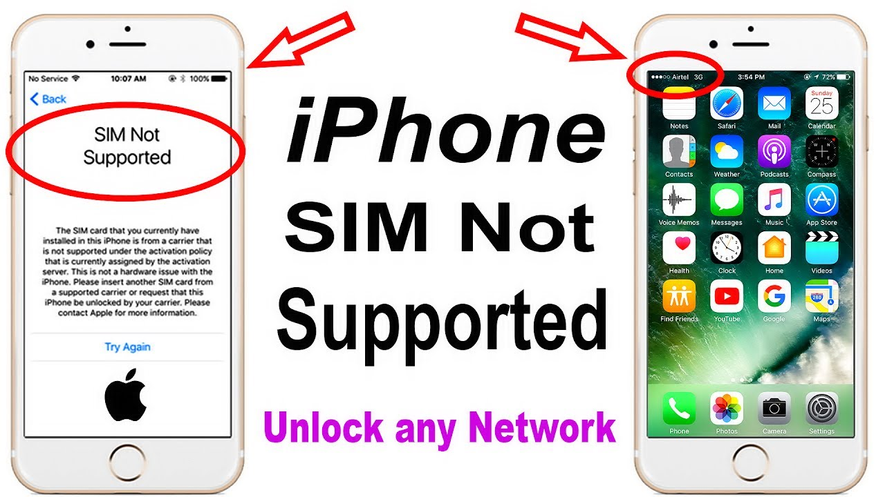 Free Slots For My Phone