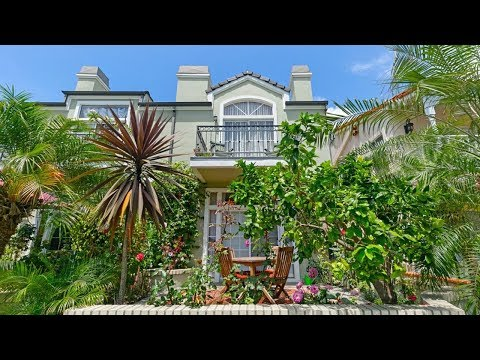 227 1/2 Glendora Avenue, Long Beach, CA 90803