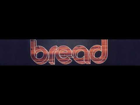 Bread & David Gates - Down On My Knees