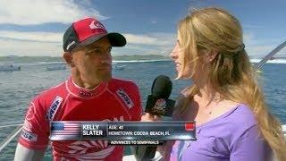 Tina Dixon Reel | TV Broadcaster