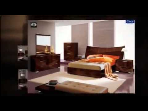 Discount Furniture Store Northeast Houston TX, Dining ...