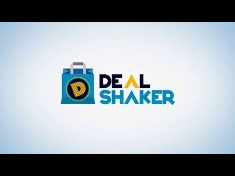 |Onecoin| Indian Dealshaker Merchant in Australia