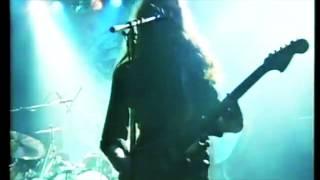 Motörhead - Motörhead Live - No Sleep 'Til Hammersmith - HD Video Remaster